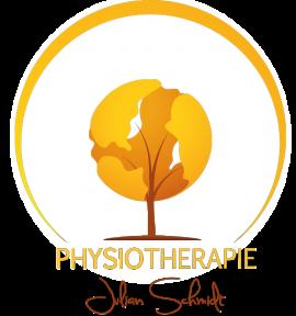 Physio-JS_Logo